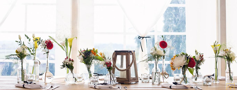 background-image-02-conter-pour-vous-décoration-évènement-mariage-web