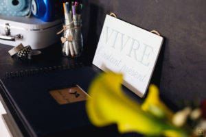 image-06-portfolio-prestations-conter-pour-vous-web