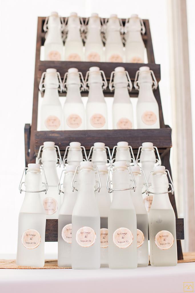 image-article-01-conter-pour-vous-décoration-évènement-mariage-web