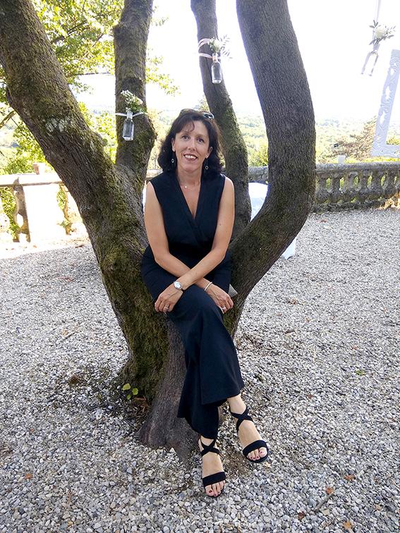 image-article-06-portrait-conter-pour-vous-web