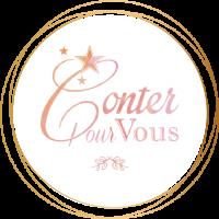 logo-conter-pour-vous-web